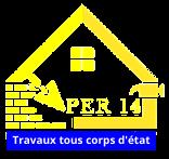 PER 14