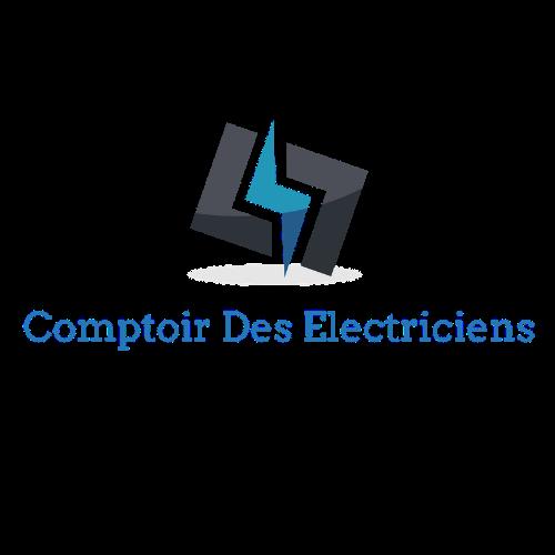 comptoir des Electriciens